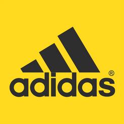 Adidas_Logo-1.png