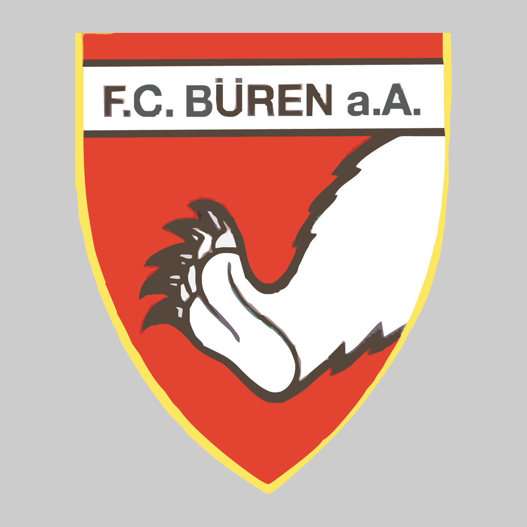 fc-bueren-logo-01.png