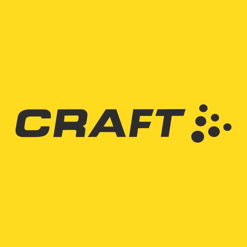 craft-logo-01.png