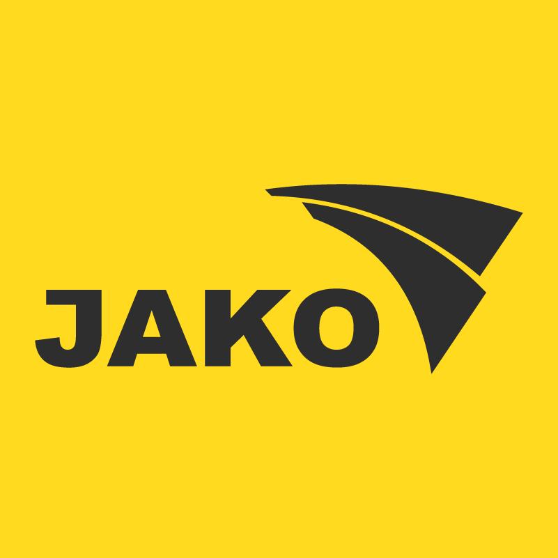 jako-logo-01.png