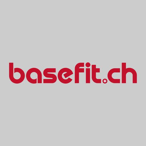basefit-logo-01-01.png