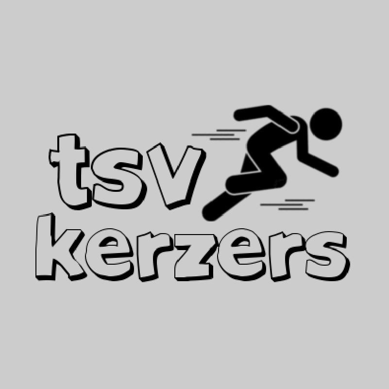 tsv-kerzers-01.png