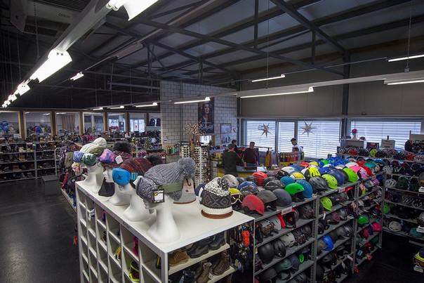 Sports-Outlet-Usine-Lyss-Ladenlokal (7