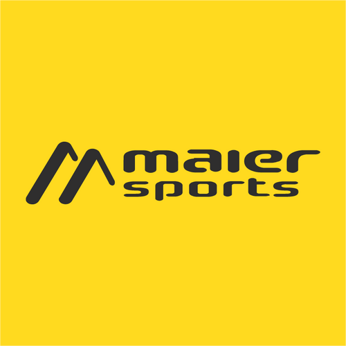 maier-sports.png