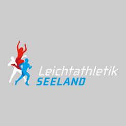 leichtathletik-seelang-logo-01.png
