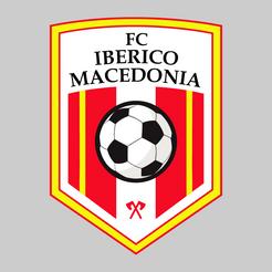 FC-iberico-macedonia-01.png