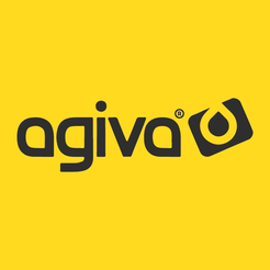 agiva-logo-01.png