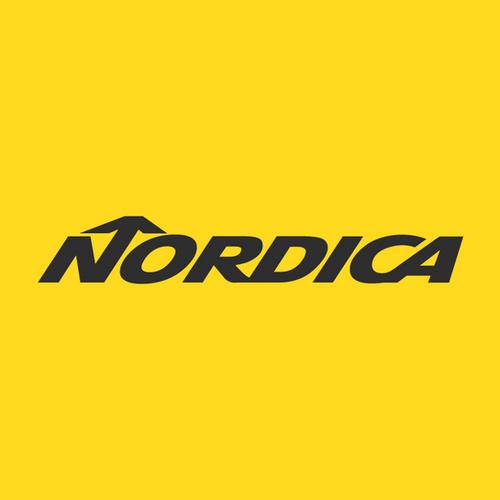 nordica.png