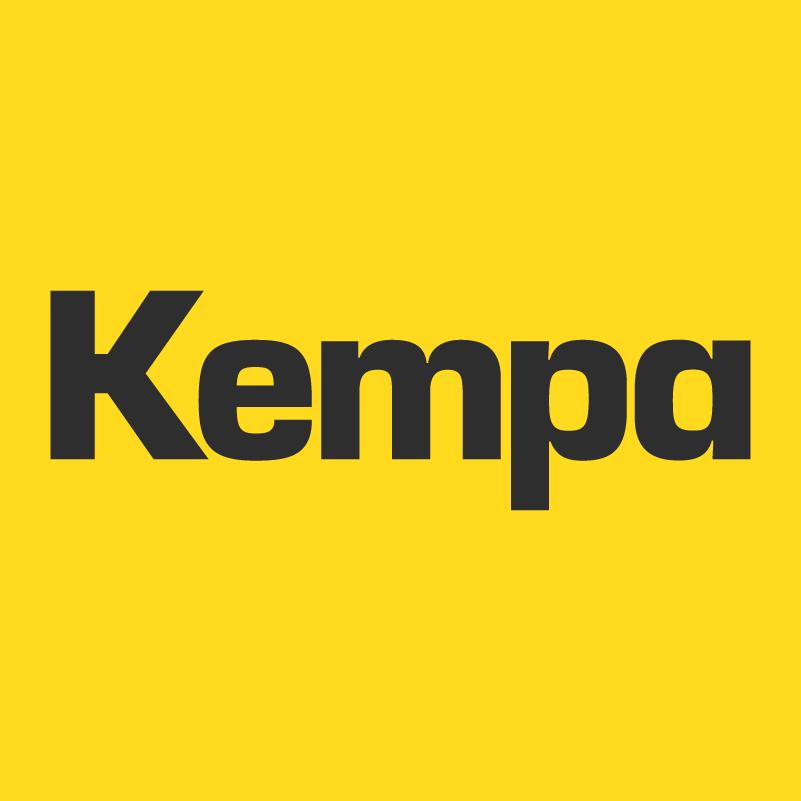 kempa-logo-01.png