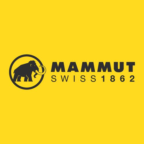 mammut-01.png