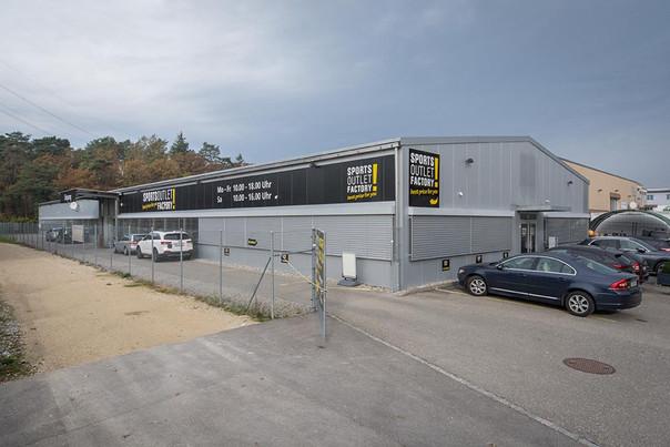 Sports-Outlet-Factory-Lyss-Ladenlokal (9
