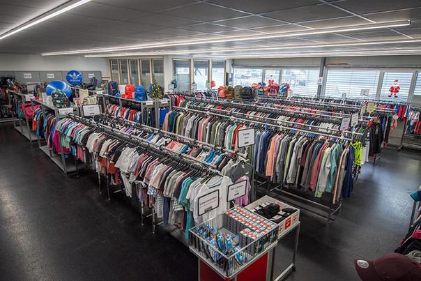 Sports-Outlet-Factory-Lyss-Ladenlokal (8