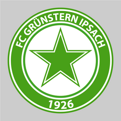 FC-Gruenstern-Logo-01.png