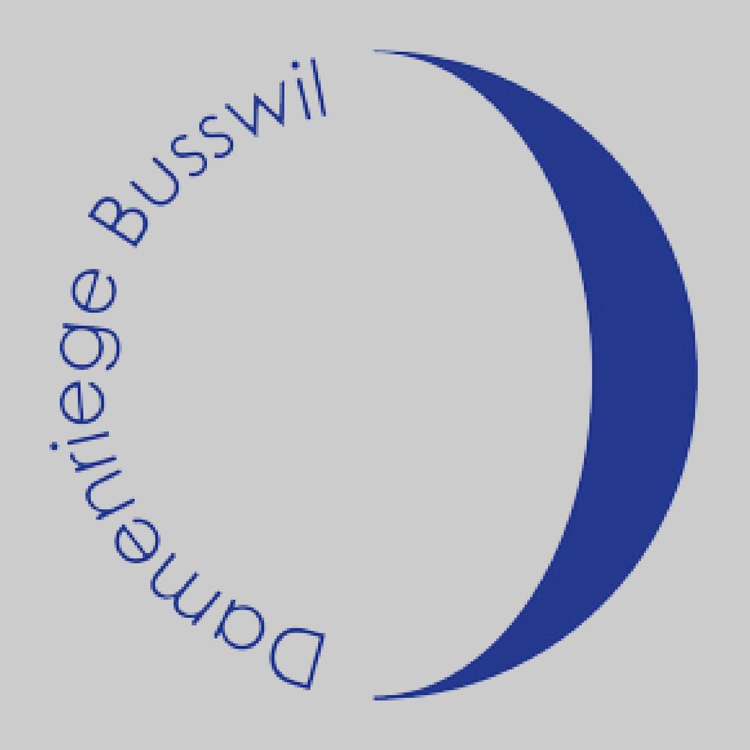 damenriege-busswil-01.png