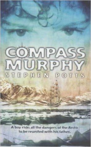 Compass Murphy