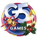 G5 Commission