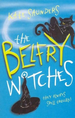 The Belfry Witches