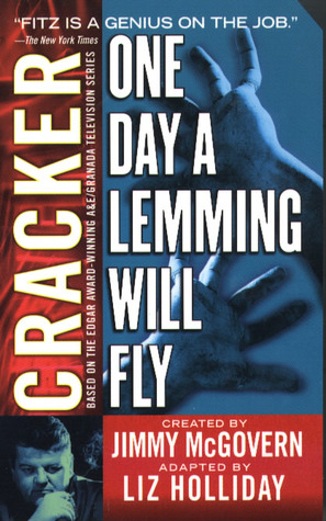 One Day A Lemming Will Fly (Cracker)
