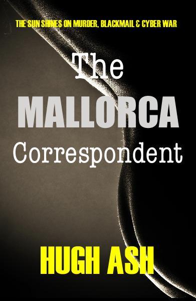 The Mallorca Correspondent