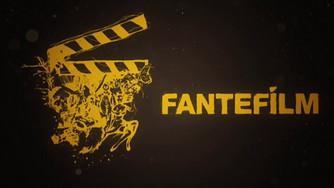 Magnus works with Fante Films