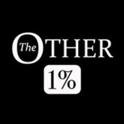 The Other 1%