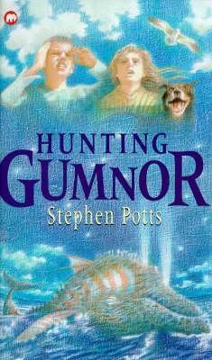 Hunting Gumnor