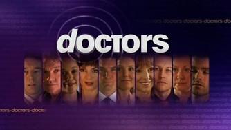 Brake on 'Doctors'