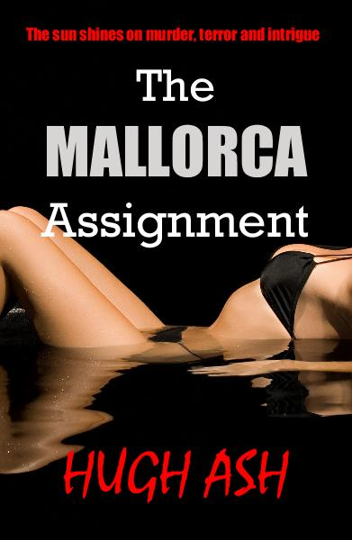 The Mallorca Assignment