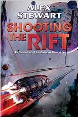 Shooting the Rift