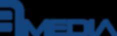 B7-web-logo-master.png