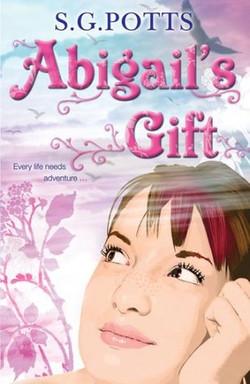Abigail's Gift