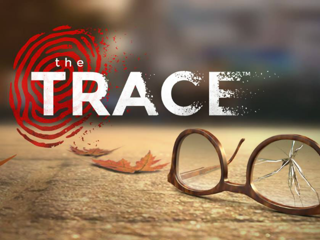 The Trace (Crime Labs)