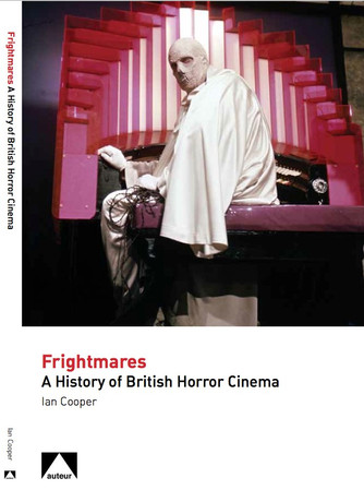 A History of British Horror