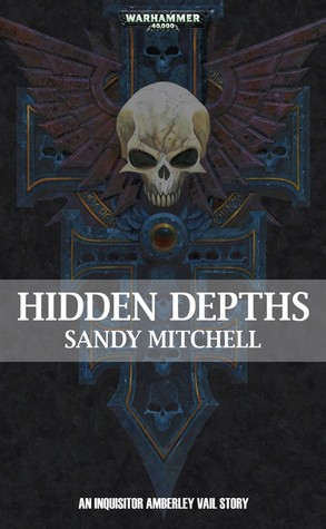 Hidden Depths