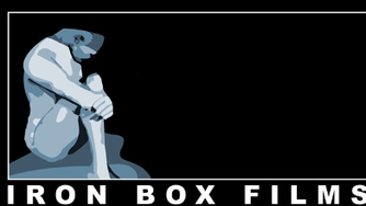 Potts sold to Iron Box Films!