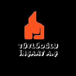 logo siyah turuncu.png