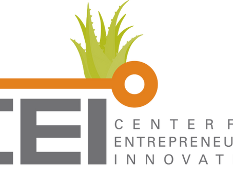 CEI Marketing Assistant Opportunity