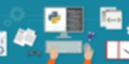 programming cartoon.jpg