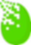 CodecubateLogo_edited.png