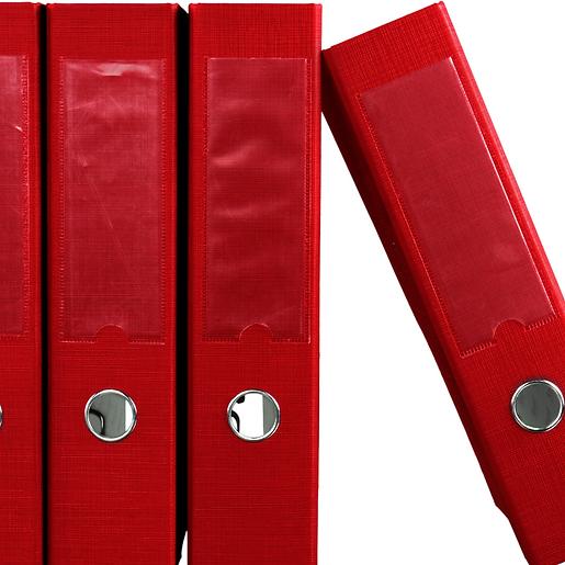binders red.png