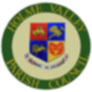 thumbnail_Parish Council logo.jpg