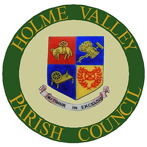 thumbnail_Parish Council logo.jpg