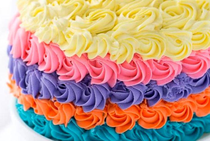 Strawberry-Rainbow-Cake-3-720x405_edited