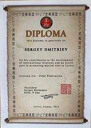 Дмитриев Сергей Борисович Латвия.jpeg