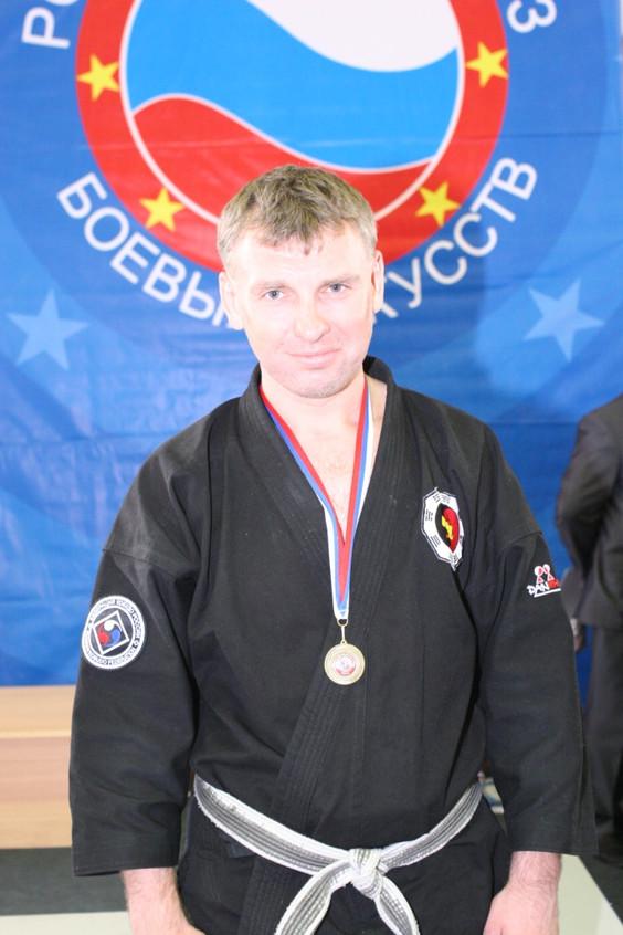 cheliabinsk_kobudo_chempionat_russia_007