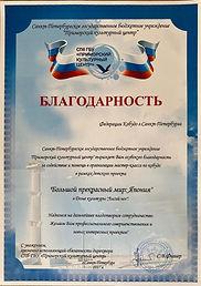Дмитриев Сергей Борисович 13.jpeg