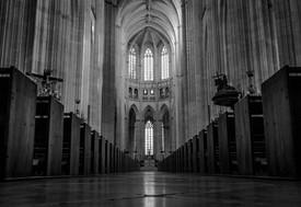 Cathédrale_St_Paul_de_NANTES.jpg
