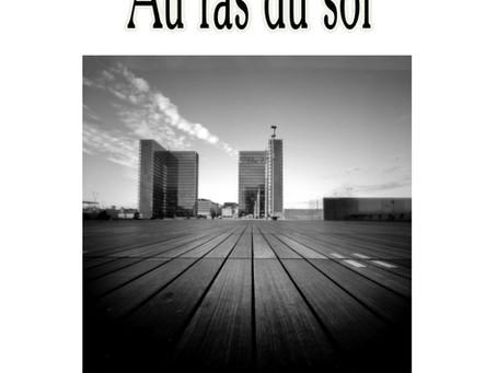 """Exposition """"Au ras du Sol"""""""