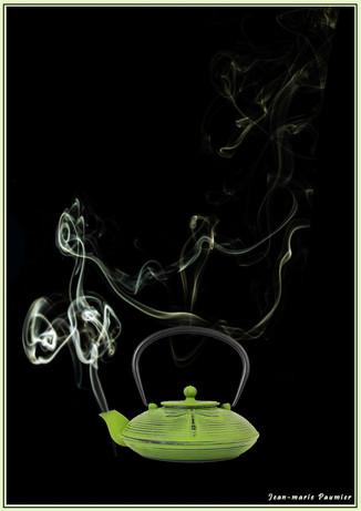 Fumée 01-13.jpg