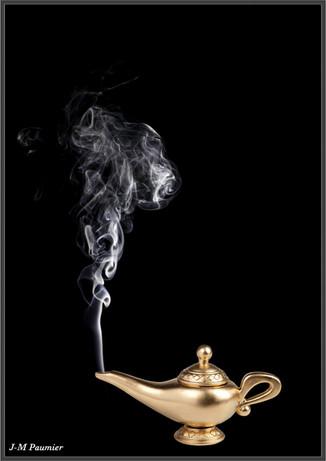 Fumée 01-8.jpg